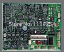 Fuji Frontier 350/370 minilab PCB CTL20