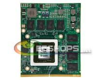 Best for HP Elitebook 8740W 8730W Mobile Workstation nVidia Quadro FX 2800M FX2800 GDDR3 1GB MXM B PCI-E Graphics Video Card New