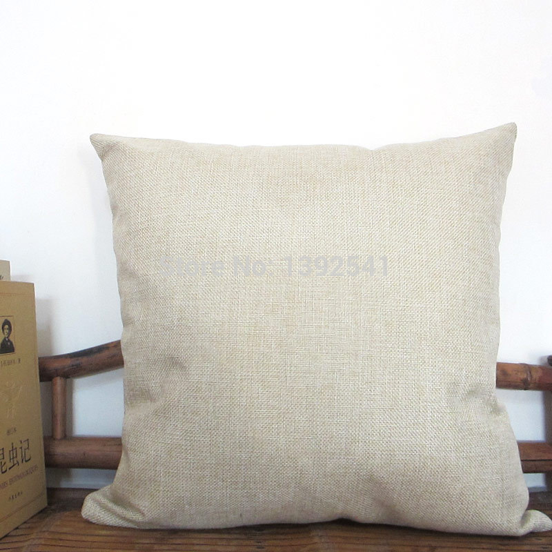 Shop Popular Blank Pillow Covers from China Aliexpress