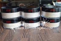 brand  loose powder   proffessional  matte makeup