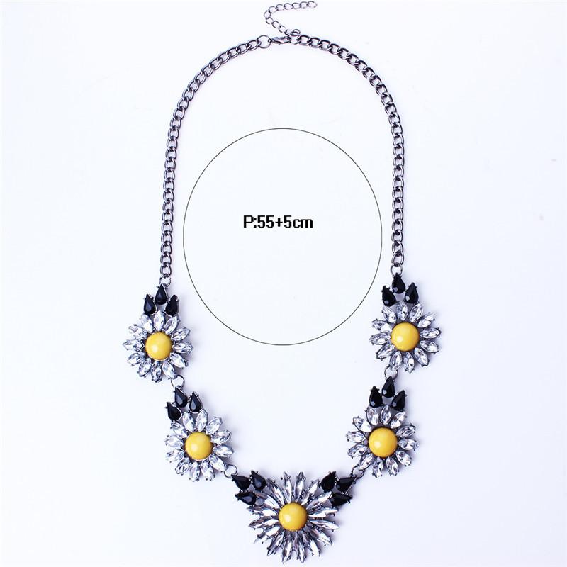 french jewelry designers jewelry luxury designer