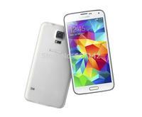Original Samsung Galaxy S5 G900 16gb Unlocked cell Phone 5.1 Refurbished Free shipping
