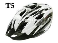 Bicycle Adul Bike Safe Helmet Carbon Hat  white  carbon fiber BB68 F8 Colnago c60