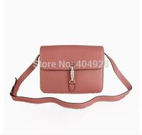 3629712014  new  fashion women design genuine leather SHOULDER handbag top quality wholesale