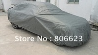 CAR COVER for FORD MUSTANG CONVERTIBLE 1968 1969 1970 1971