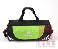 Man's Oxford Sports bag gym bag  Travel bag single shoulder bag with brand