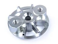 baja CNC metal Thermally clutch shoe holder