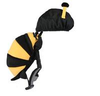 2014 New Fashion Cute Cartoon Animal Children's Safety Harness Toddler mochila infantil