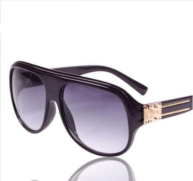 Super Flat Top Sunglasses For Sale Flat Top Sunglasses Men