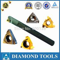 External turning SCLCR2020lathe machine cutting tool holder