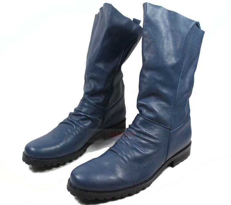 Size 15 Wide Mens Winter Boots | Homewood Mountain Ski Resort