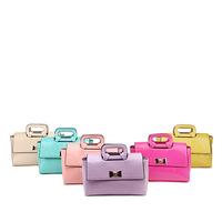 2014 women handbag sweet lady new women's handbag shoulder bag messenger bag gz-klu047 free shipping
