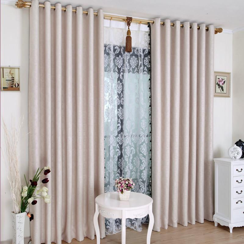 ss-cl-008 dodechedron cortina qualidade espessamento térmica sol- cortina de sombreamento(China (Mainland))