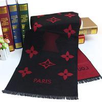 new 2014 cashmere fashion brand men scarf / autumn winter scarfs quality tartan scarf desigual scarf Free shipping