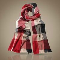 new 2014 cashmere fashion brand unisex scarf / autumn winter scarfs quality women scarf desigual wrap pashmina Free shipping