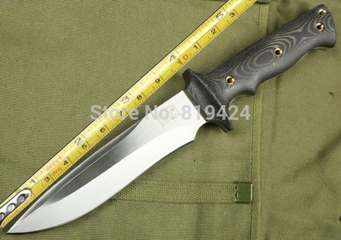 Knife ! 2 aus/8 M2 кизляр пограничник 2 aus 8