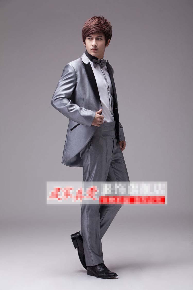 -graduation-dress-men-dress-tuxedo-groom-new-marriage-keeping-dress ...