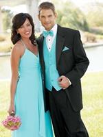 Free ! New popular wedding dress groom suits prom clothing / Peak Lapel men's suits wedding groomsman groomsmen / groom
