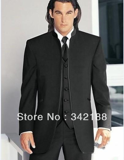 Pakaian Pria Untuk Pesta Pernikahan Pria Pesta Pernikahan