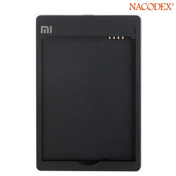 Зарядное устройство для мобильных телефонов Xiaomi /hongmi Redmi зарядное устройство для мобильных телефонов you liyang iphone