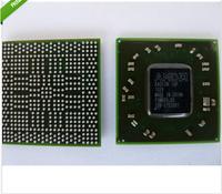 1 piece AMD Radeon IGP 216-0752001 BGA IC Chip Refurblished amy