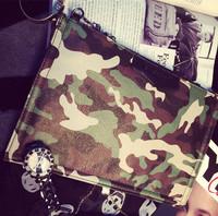 bags handbags women famous brands bolsas femininas 2014 women leather handbags camouflage handbag vintage bag women clutch