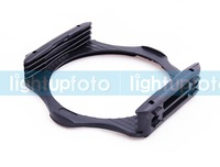 Wide Angle Filter Holder for Cokin P Series PCFA1