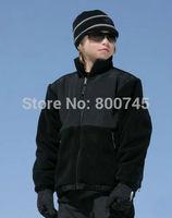 Free Shipping Kids Denali Fleece Jacket Coats Outdoor Waterproof Warm Sports Children Outerwear Boys Girls Winter Brand Jackets