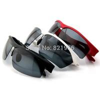 Free Shipping New Bluetooth Smart Sunglasses Bluetooth Smartphones Headphones, Bluetooth Headset