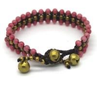 2014 Trendy Fashion Charm Bracelet & Bangle For Women Fashion Jewelry
