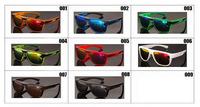 2014 Coating sunglass Evoke Moto GP sunglasses Rossi Sunglasses VR/46  Men Women Brand Designer Sports oculos 9199 with logo