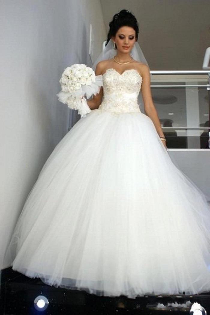 Свадебное платье Victoria Dresses Vestido Noiva Robe Mariage Vestido Casamento Wedding Dresses свадебное платье wedding dresses vestidos noiva 2015 w1287
