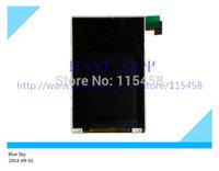 20pcs/lot LCD Screen Display for Huawei Ideos X3 U8510 free shipping by EMS DHL