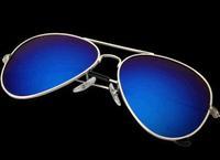 Polarized sunglasses fashion colorful large sunglasses sun glasses vintage sunglasses