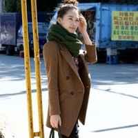 2014 Blazer Women Work Wear Blaser  Casual Outwear jackets  and  blazers feminino  cardigans  atacado roupas femininas