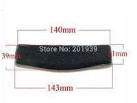50pcs/lot  New Replacement  Headband For S-ennheise*r HD595 HD515 HD518 HD555 Headphone Free Shipping