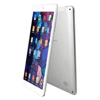 "8"" onda v801s Allwinner A31s quad core mid tablet pc 512MB RAM 16GB ROM android 4.2 with HDMI OTG Webcam  free shipping"