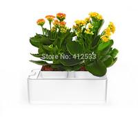 New year hydroponic grow hobby aluminium greenhouse kits