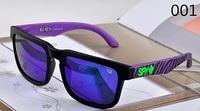 Fashion Summer Pilot Coating Sunglass Vintage Sunglasses Men Women Brand Designer  Sports Gafas Driving Oculos 1011 with logo
