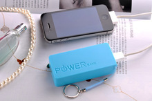 Best Selling 20pcs/lot portable external usb 5600mah cell phone battery,original external battery,power bank charger