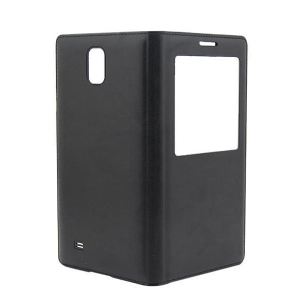 Original Protective Flip Leather Case For STAR N8800 star N8000 Vifocal V880 5.5inch MTK6592 MTK6582 Smart Phonen Free Shipping(China (Mainland))