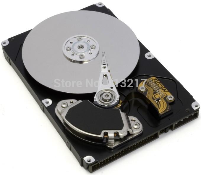71P7440 24P3706 HUS103073FL3600 73G/73.4GB 10K 68PIN Ultra320 SCSI 3.5'' HDD HARD DRIVE DISK(China (Mainland))
