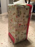 South Korean herbal formula sanitary napkin pad 155mm 38 genuine