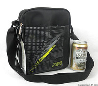 NEW  2014 fashion man sport bag shoulder Bags outdoor travel bag Promotion Messenger Bags