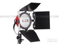 Photo Video Studio Continuous Light Red Head 800w PAVL1B