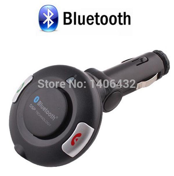 Bluetooth Cigarette Lighter Cigarette Lighter Car