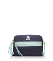 AC160 Modern Fashion classic bicolor women handbag shoulber bag sling bag messenger bags cross body new 2014