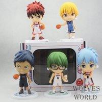 Cartoon peripherals wholesale sunspot basketball a reward Q edition boxed set.