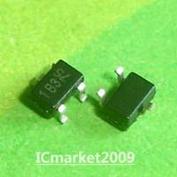 100 PCS AO7401 SOT-323  30V P-Channel MOSFET