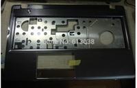 New for LENOVO lenovo Z580 Z585 Palmrest Upper Case Cover Top Case
